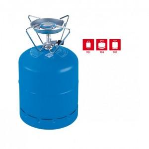 Réchaud à gaz Campingaz 1 feu