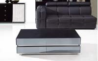 table-basse-design-Shelly-3-200x200