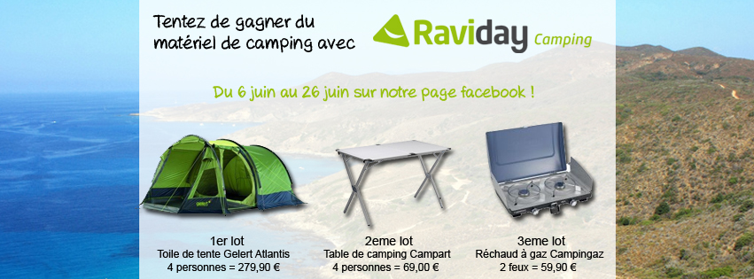 bandeau-concours-raviday-camping