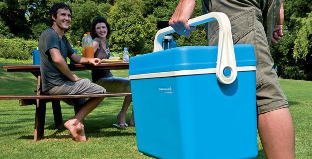 glaciere-campingaz-table-camping