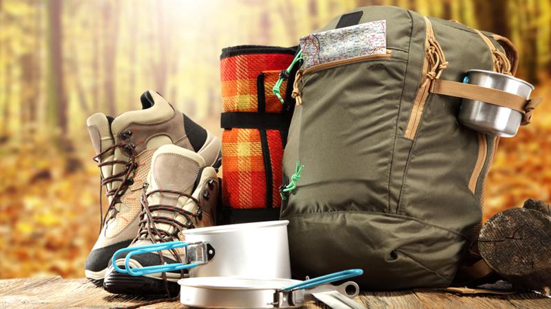 equipement-de-camping-materiel