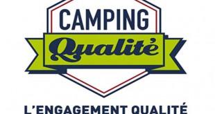 Raviday vous présente le label Camping Qualité